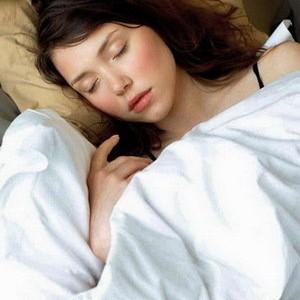 mieu-dormir