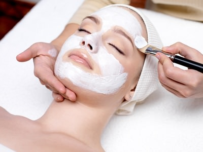 L'importance des soins hydratants pour sa peau